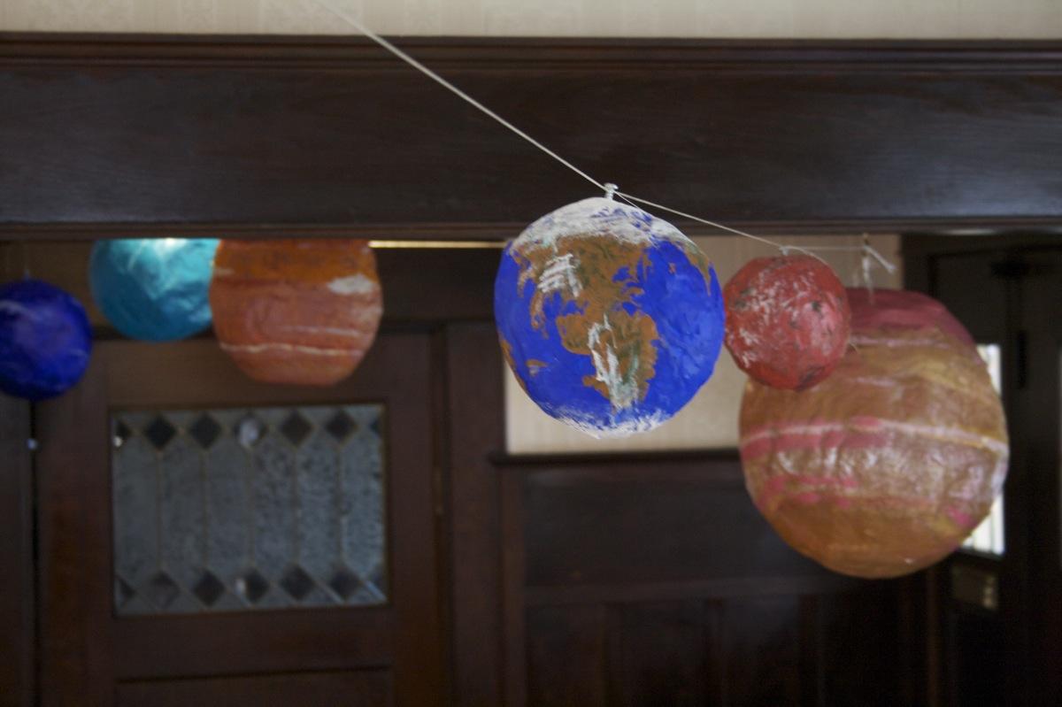 Вязание топов, кофточек, пуловеров, шапок, кардиганов, шарфов, сумок, вязание для дома, описание вязания игрушек...